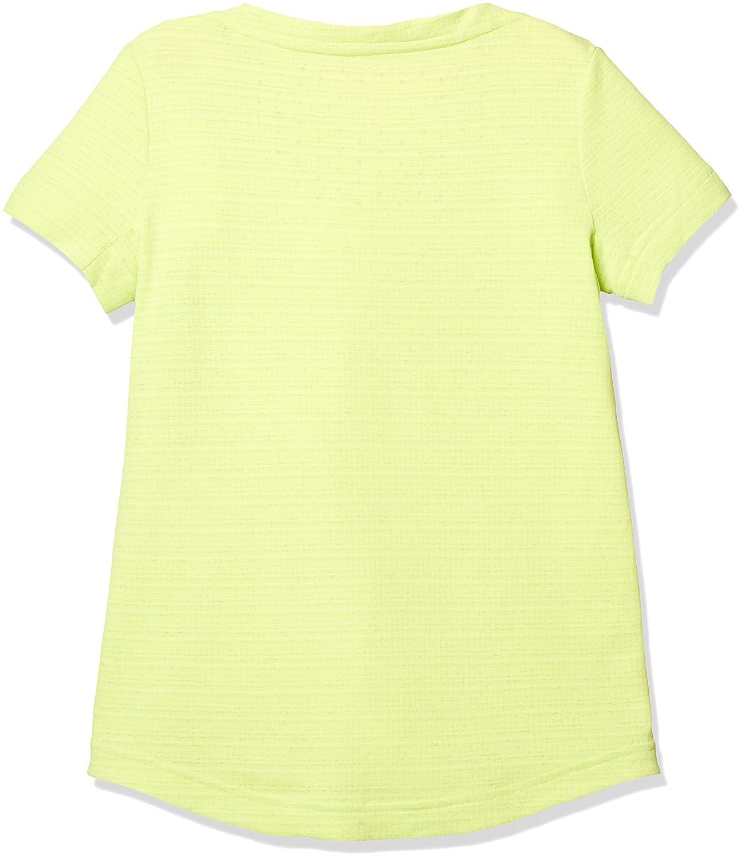ENR13 トレーニングウェア (アディダス) [ガールズ] TRN 2.0 Tシャツ クライマチル adidas