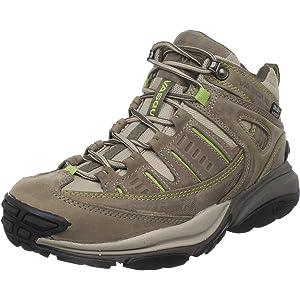 e44d177fe00 Amazon.com | Vasque Women's Wasatch GTX Hiking Boot, Moss Brown, 5.5 ...