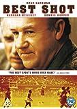Best Shot [DVD] [1986]