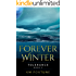 Tolerance: A Future Dystopian Survival Series Adventure (Book 5) (The Forever Winter Chronicles)