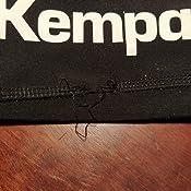 Kempa Manchon de Bras-200651301 Mixte