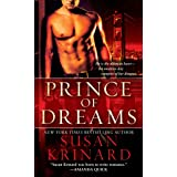 Prince of Dreams (Val Cache)