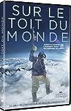 Sur Le Toit Du Monde [DVD + Copie digitale]