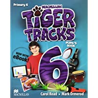 TIGER 6 Pb (ebook) Pk