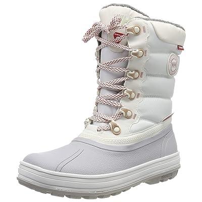 Helly Hansen 11232 Women's Tundra CWB Winter Boots | Snow Boots