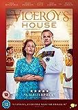 Viceroy's House [DVD] [2017]