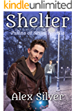 Shelter (Psions of SPIRE Book 0)