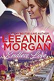 Endless Love: A Sweet Small Town Romance (Santa's Secret Helpers series Book 5)