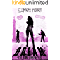 Dream (The Zara Chronicles Book 6)