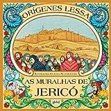 As Muralhas de Jericó