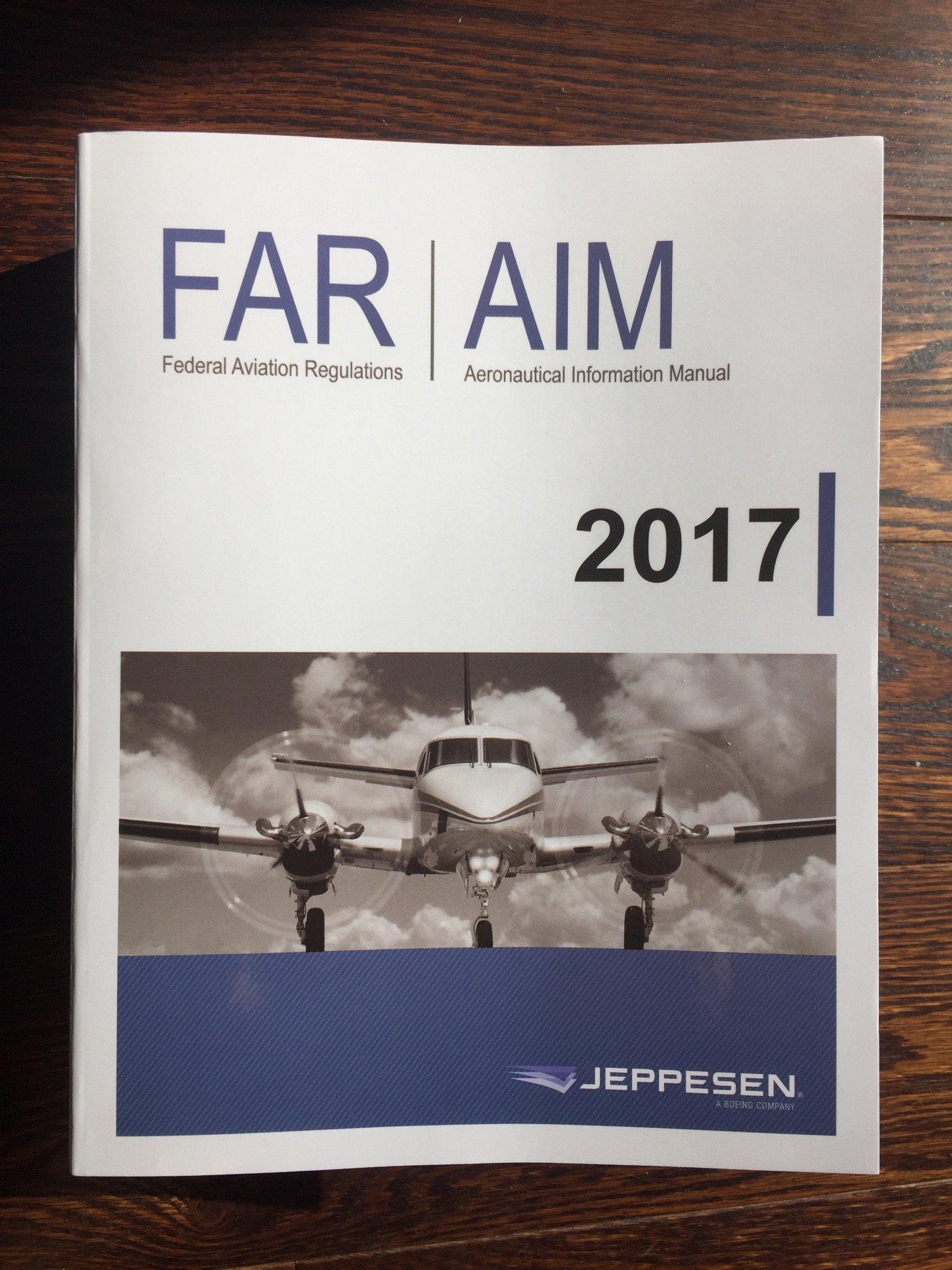 Faraim manual 2017 jeppesen 9780884872061 amazon books fandeluxe Image collections