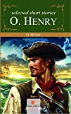 O.Henry - Selected Short Stories