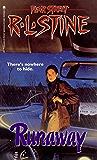 The Runaway (Fear Street Book 41)
