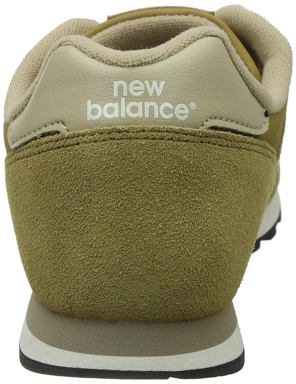 New New New Balance Herren Ml373mtm Turnschuhe  d48037