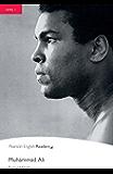 Level 1: Muhammad Ali (Pearson English Graded Readers)