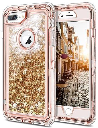 hard back case iphone 8 plus
