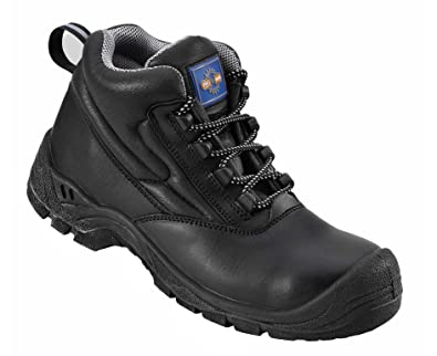 Rock PM6005Sicherheit Boot zl1fpNUg2T