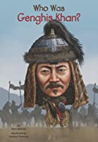 Who Was Genghis Khan? (Who Was?) (English