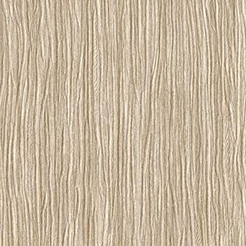 Forest Forest Tan Embossed Textured Wallpaper For Walls