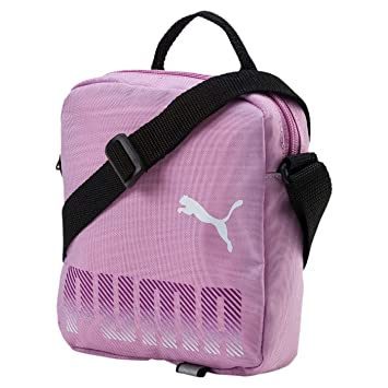 Puma Plus Portable Bag  Amazon.co.uk  Sports   Outdoors 2843eaf79da23