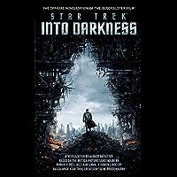 Star Trek Into Darkness (English Edition)