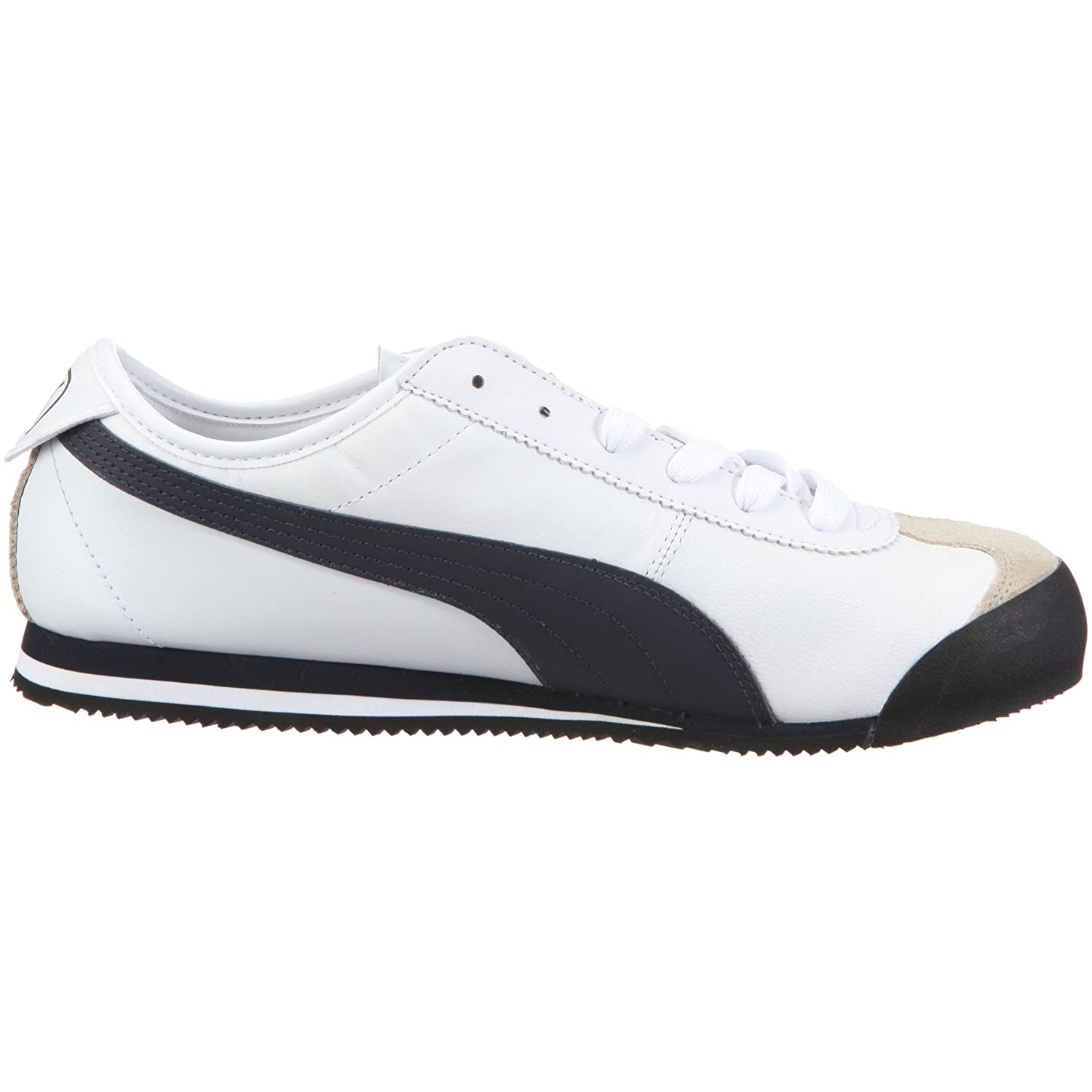 Puma Roma 68 For Salg xE3oUO2B