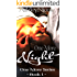 One More Night: Book 1 - 'One More' Series (One More...)