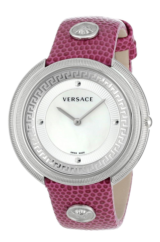 Versace VA7020013 Damen armbanduhr
