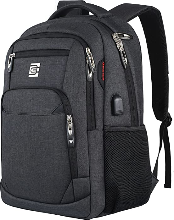 Top 7 Backpack Travel Hike Waterproof Laptop