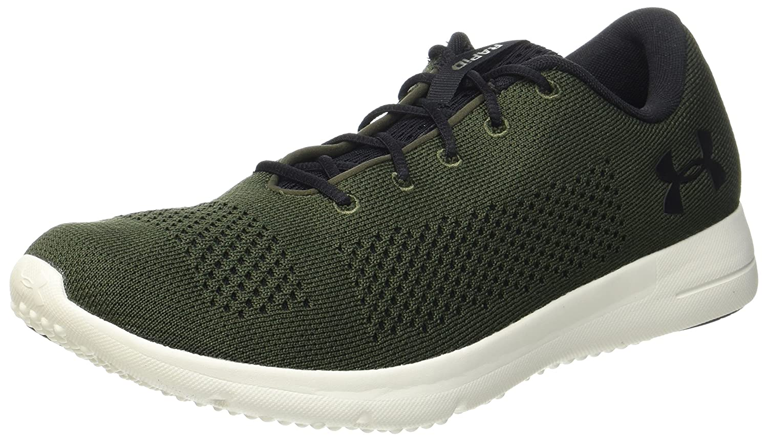 Under Armour - Ua Rapid - Chaussures - Homme
