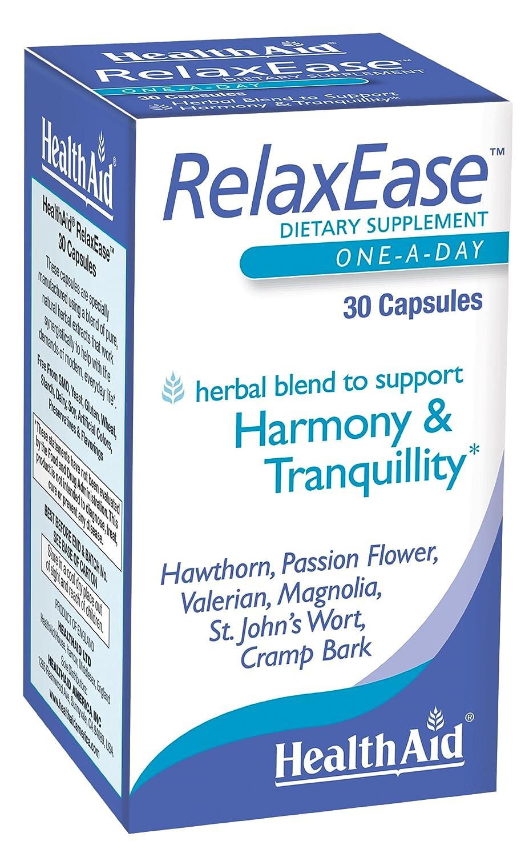 RelaxEase