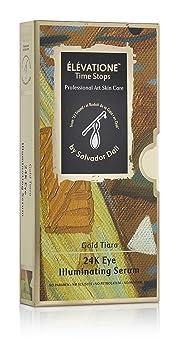 24K Eye Illuminating Serum by Elevatione #11