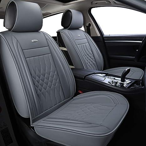 Kofferraummatte mit Ladekantenschutz für Mercedes GLE Coupé Typ C292 ab Bj 2015