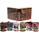 Another Time, Another Place (6 CD Box Set)