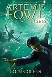 Time Paradox, The (Artemis Fowl, Book 6) (Artemis Fowl )