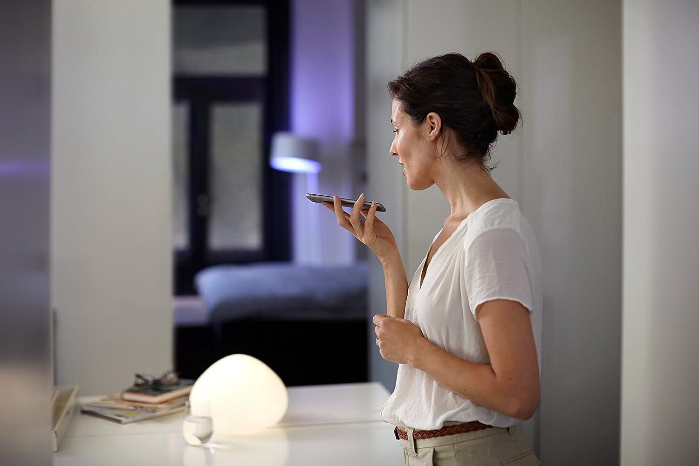Hue Lampen Kopen : Philips hue bridge zentrales intelligentes steuerelement