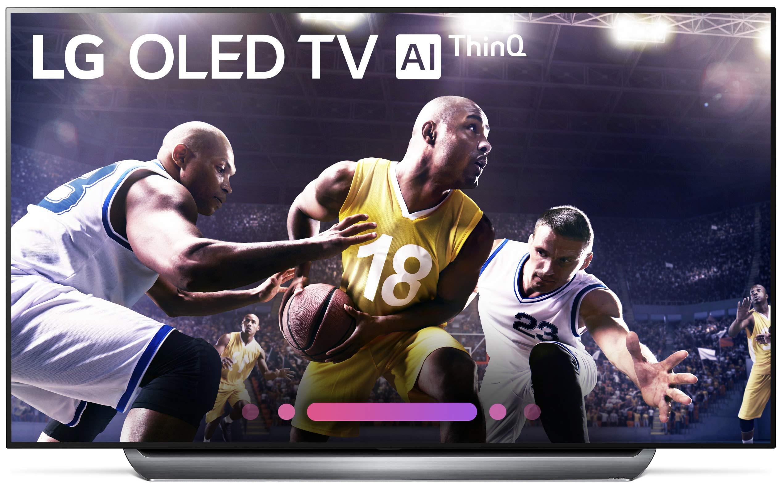 Premium TV