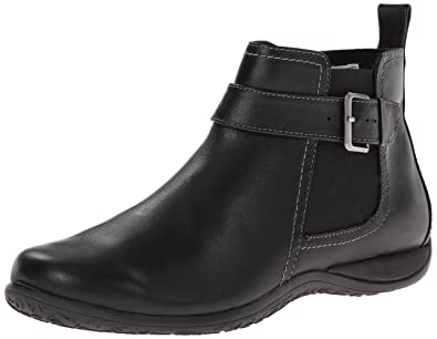01c30f4c90049 Amazon.com | Vionic Womens Adrie Ankle Boot | Ankle & Bootie