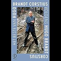 Het beste van Hugo Brandt Corstius volgens Hugo Brandt Corstius