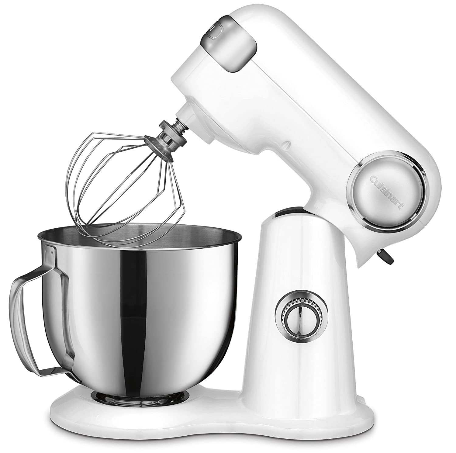 Best Stand Mixers 2018 - The Kitchen Witches