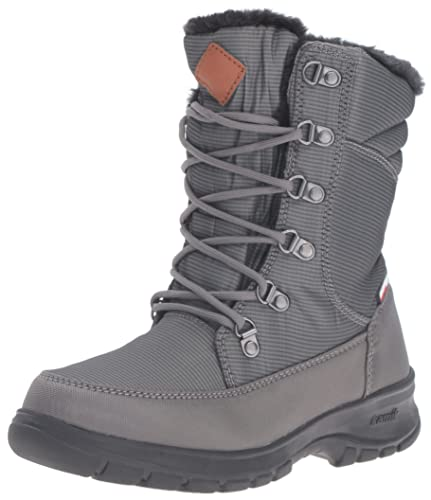 Women's Bronx Snow Boot