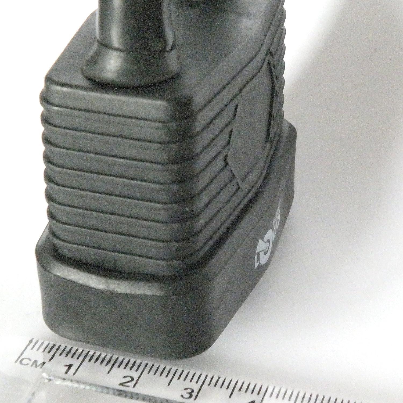 3/Chiavi di Alta Sicurezza con Lucchetto /Set di 2/lucchetti Resistenti all Acqua e Resistente alle intemperie del Tempo Target/ 50/mm a Scomparsa Involucro