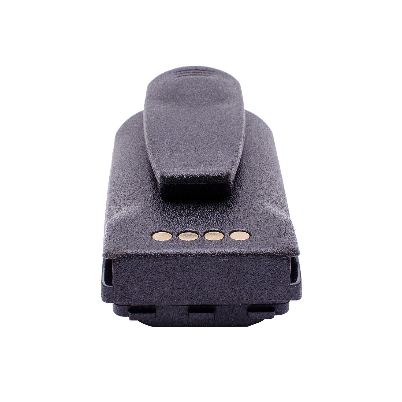10 Pack ArrowMax AMCL6305-2000-D RLN6305 RLN6351 Li-ion 2000mah Battery for Motorola CP110 RDX RDU2020 RDV2020 RDU2080D