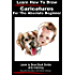 Learn How to Draw Caricatures - For the Absolute Beginner (Learn to Draw Book 3)