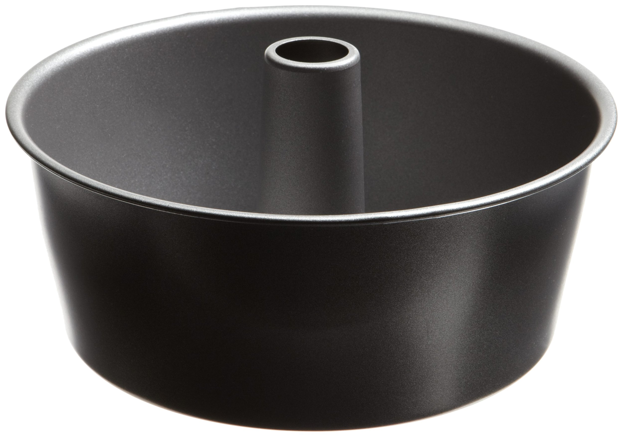 Good Cook Non-Stick Angel Food Pan with 2 Piece Designs