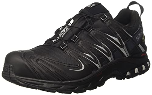 Zapatos Salomon XA para mujer JFbtGKuWQ