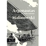 Argonautas do Pacífico Ocidental