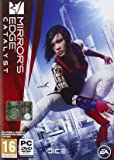 Mirror's Edge Catalyst - Day-One Edition - PC