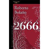 2666 (Spanish Edition)
