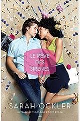 Le rêve des sirènes (French Edition) Kindle Edition